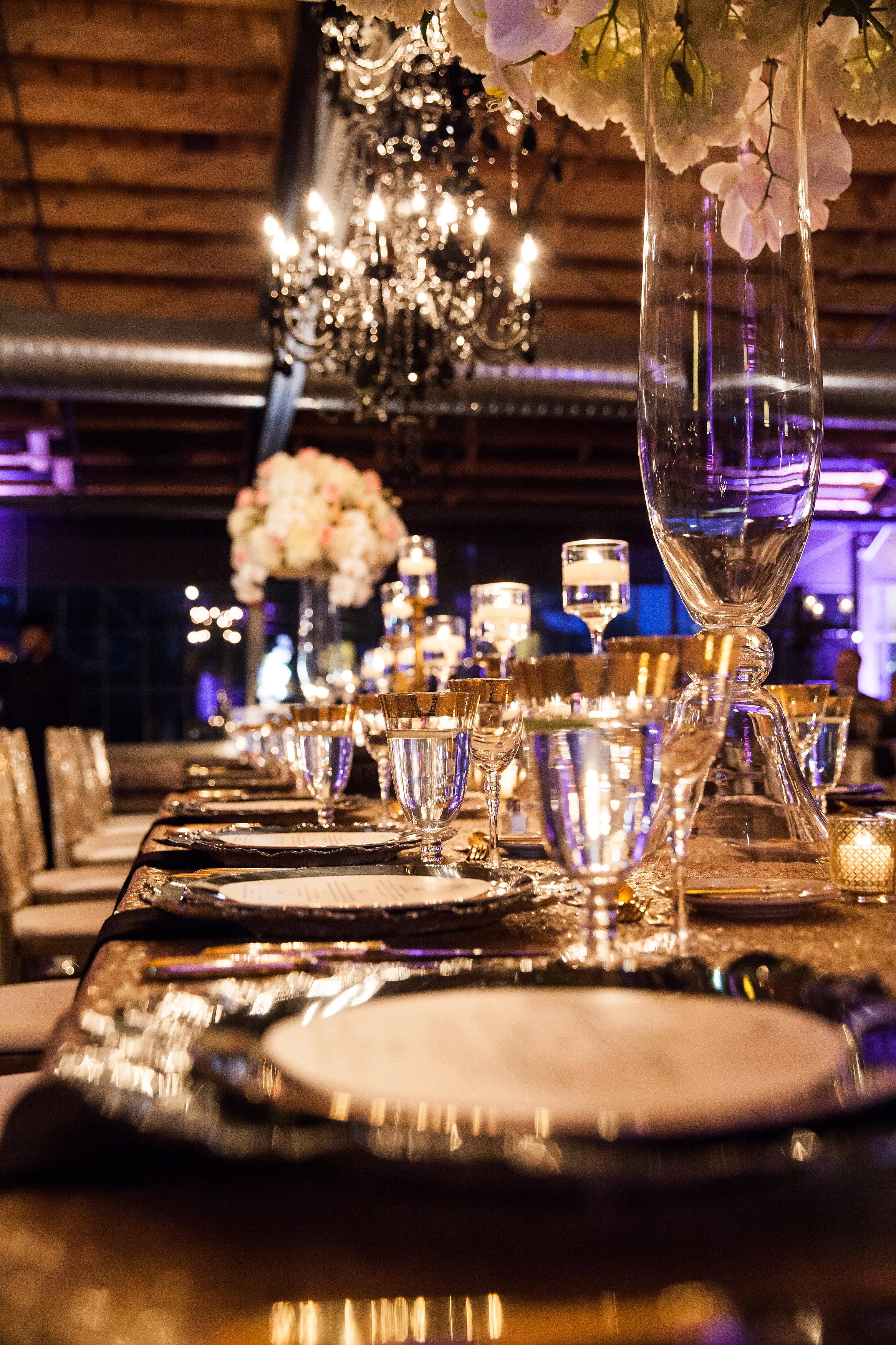 Wedding_INIJE-454.jpg