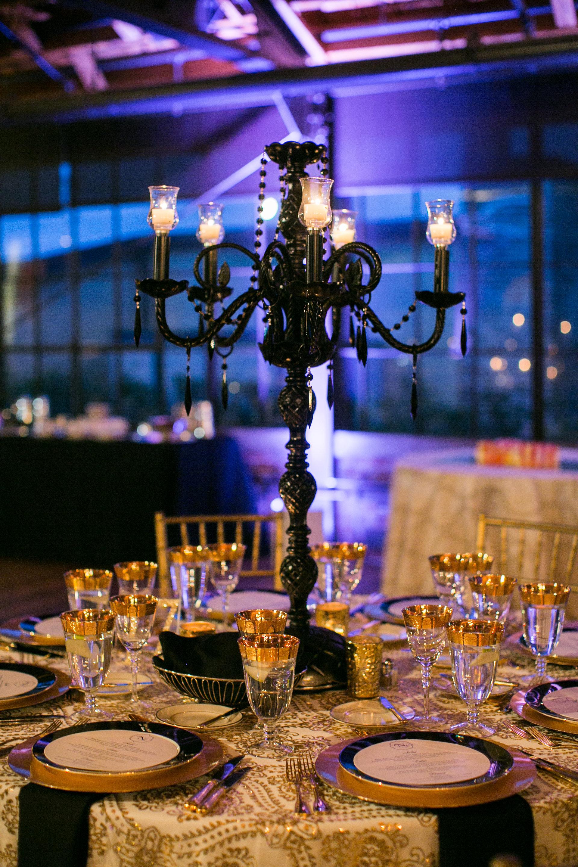 Wedding_INIJE-455.jpg