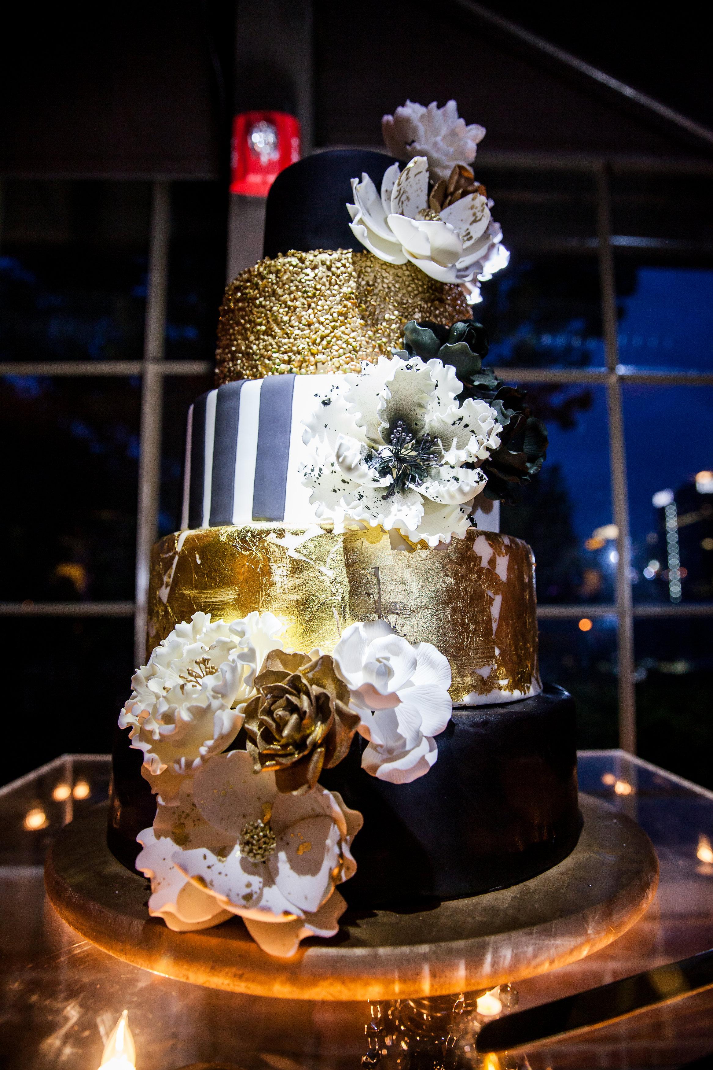 Wedding_INIJE-456.jpg