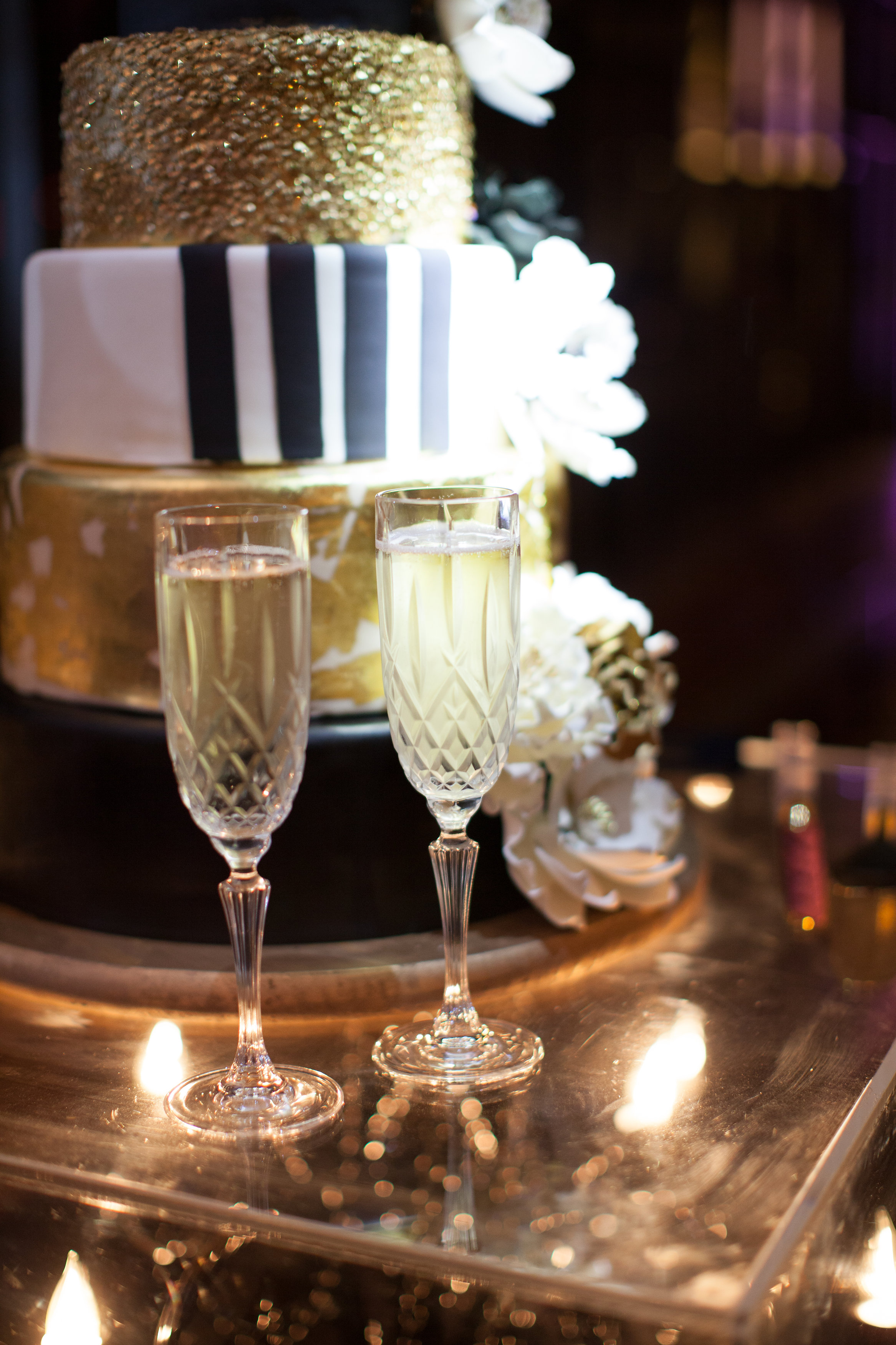 Wedding_INIJE-459.jpg
