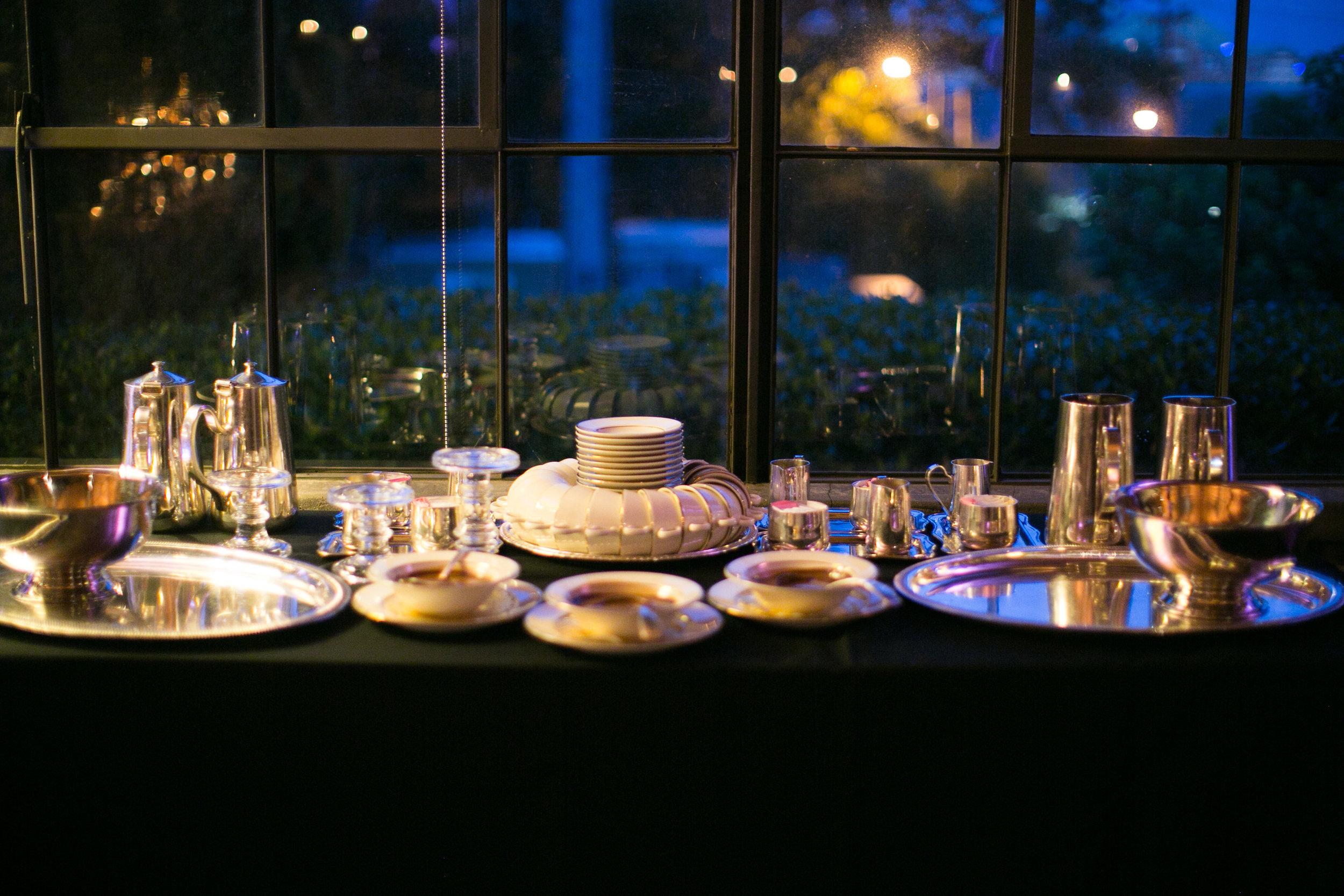 Wedding_INIJE-462.jpg