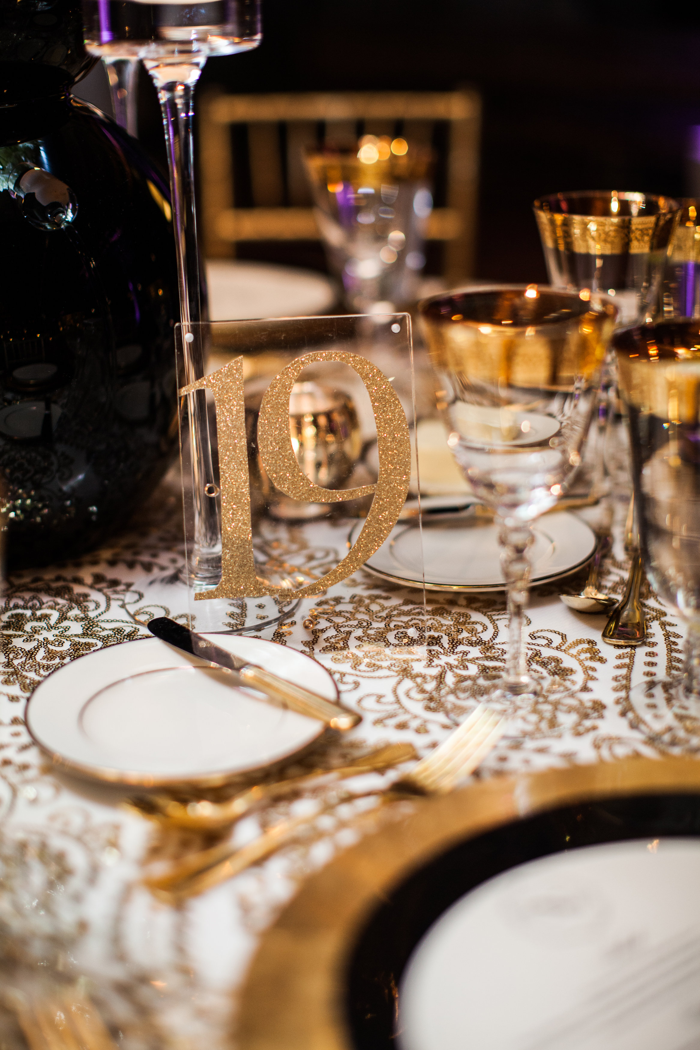 Wedding_INIJE-465.jpg