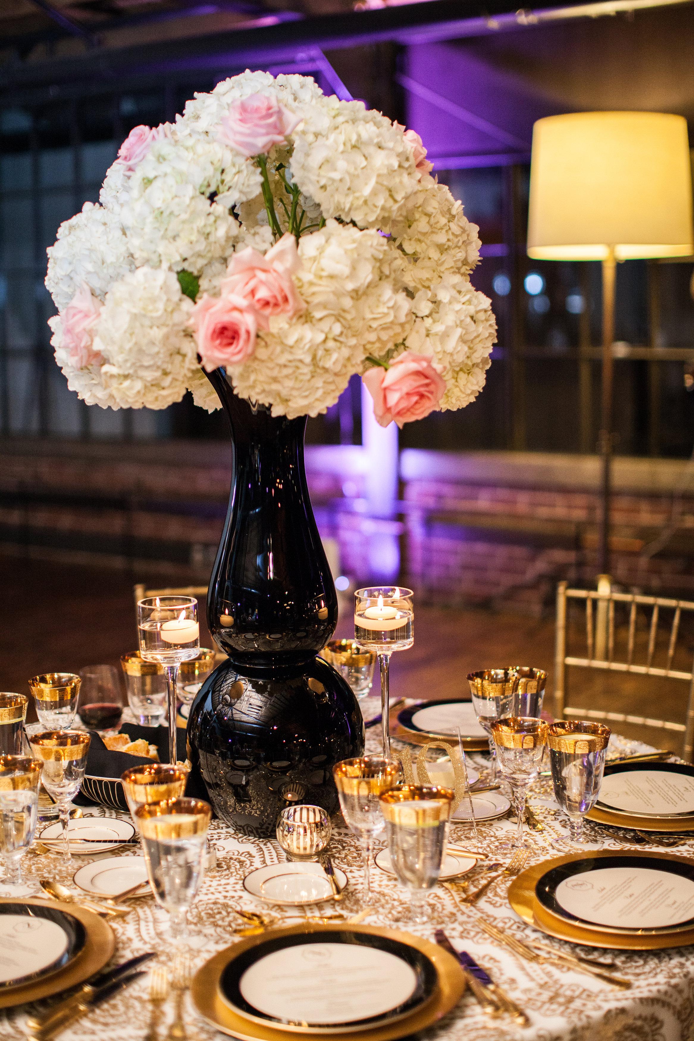 Wedding_INIJE-468.jpg