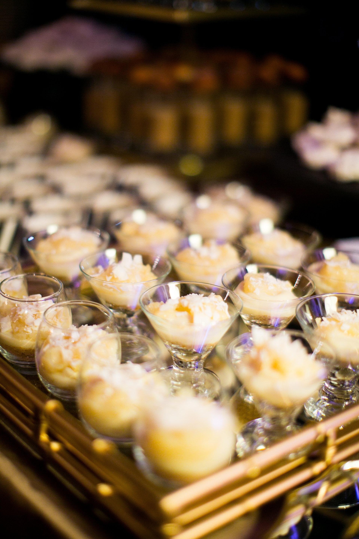 Wedding_INIJE-471.jpg