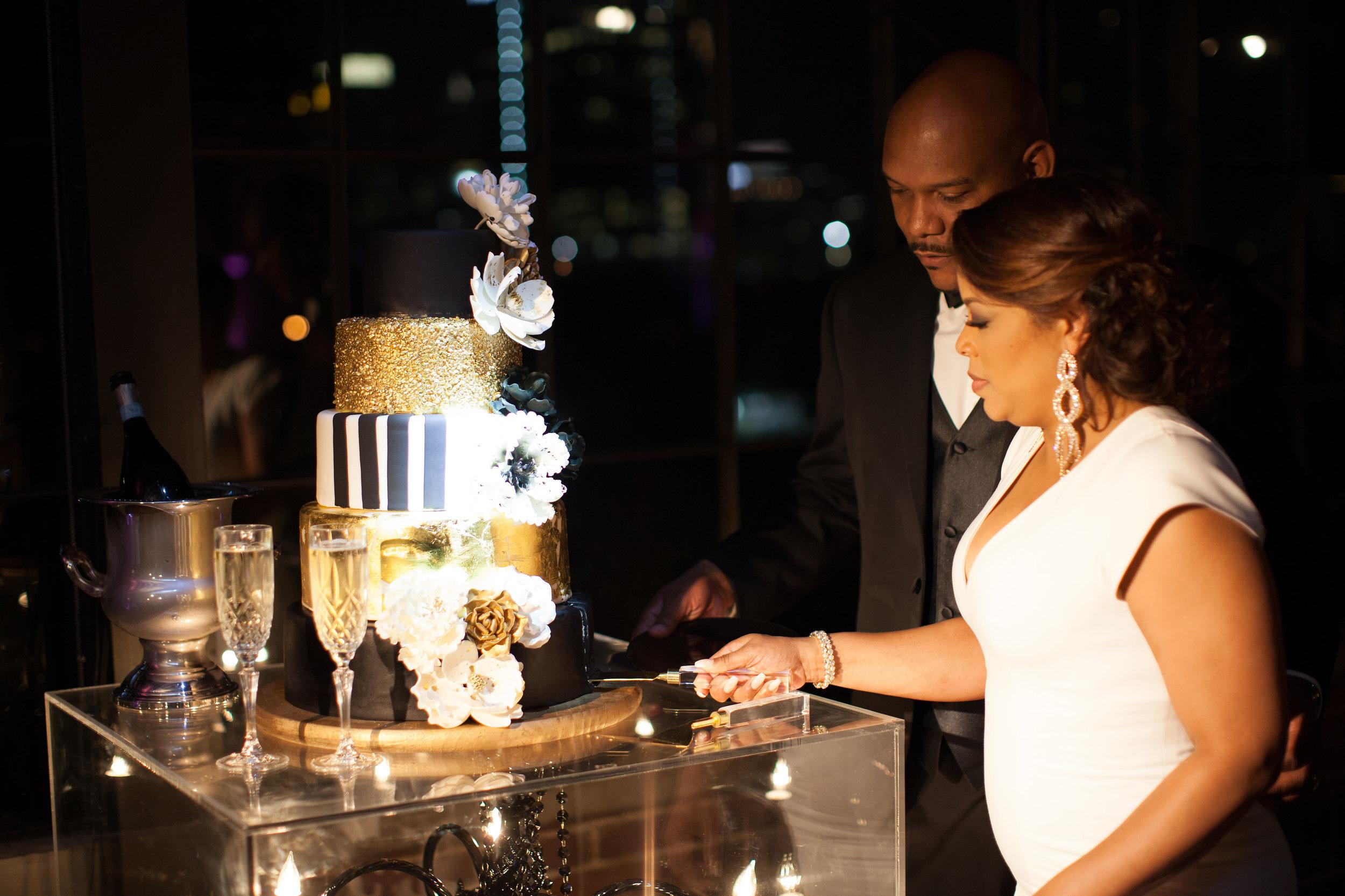 Wedding_INIJE-528.jpg