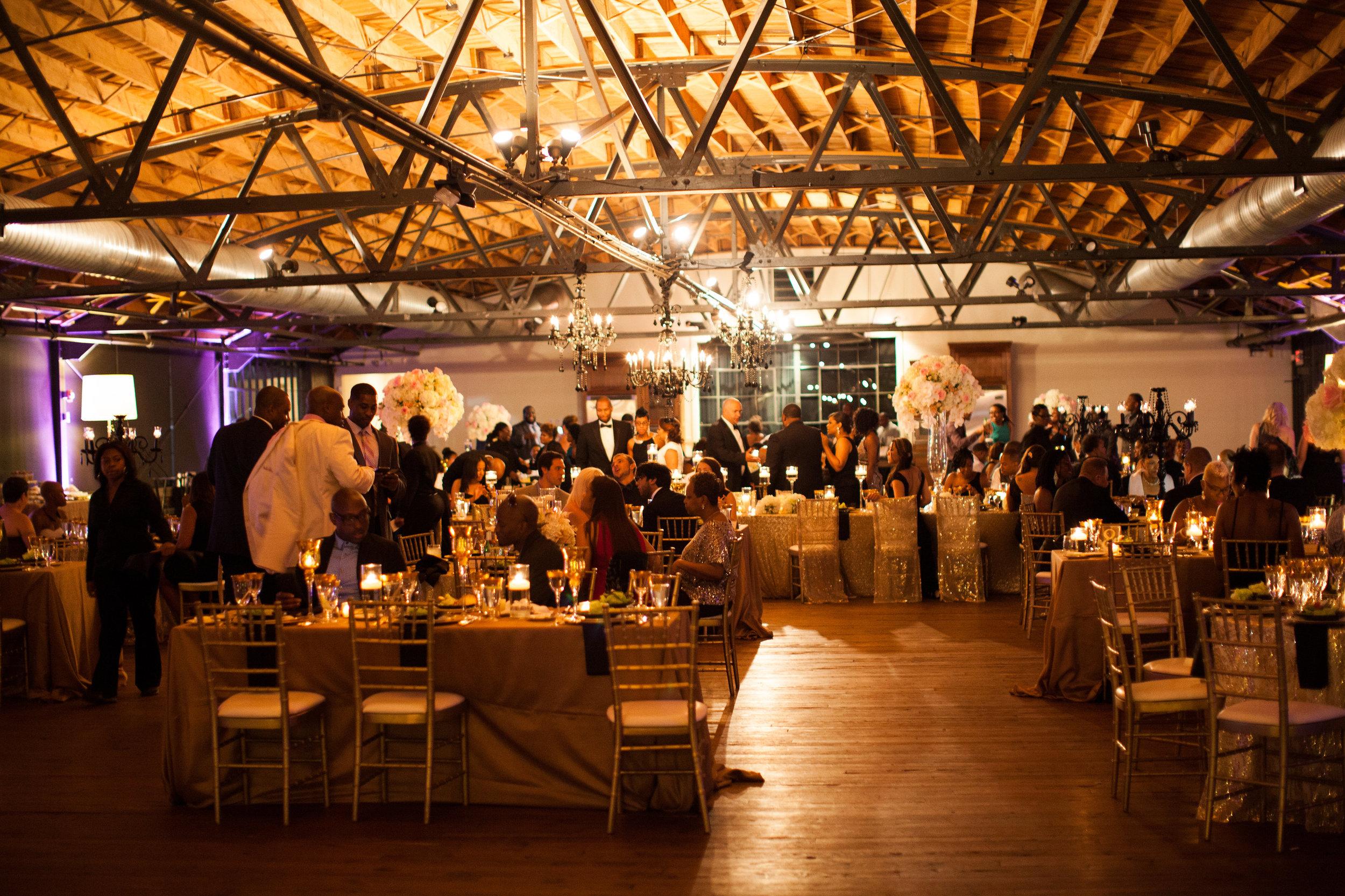 Wedding_INIJE-517.jpg