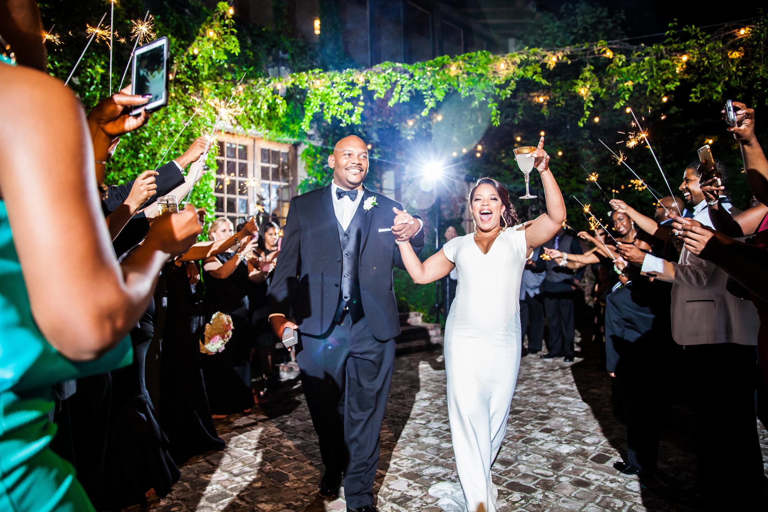 Wedding_INIJE-583.jpg