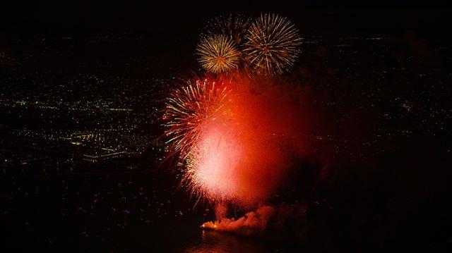 Happy 4th of July everyone! Be safe, have fun, and celebrate with a bang!  - #forthofjuly #4thofjuly #forthofjuly #july4th2019 🇺🇸 #roguecreatives #roguecreativedevelopment #creativeagency #agencylife #orangecountyca #socali #marketingonline #marketingtips #designstudio #socialmediatips #webdevelopment #webdesigner #irvine #tustin #orangecounty #santaana #costamesa #gardengrove #newportbeach #anaheim #fullerton #huntingtonbeach #lagunabeach #missionviejo