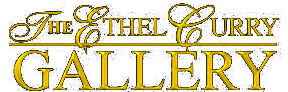 Ethel Curry logo.png