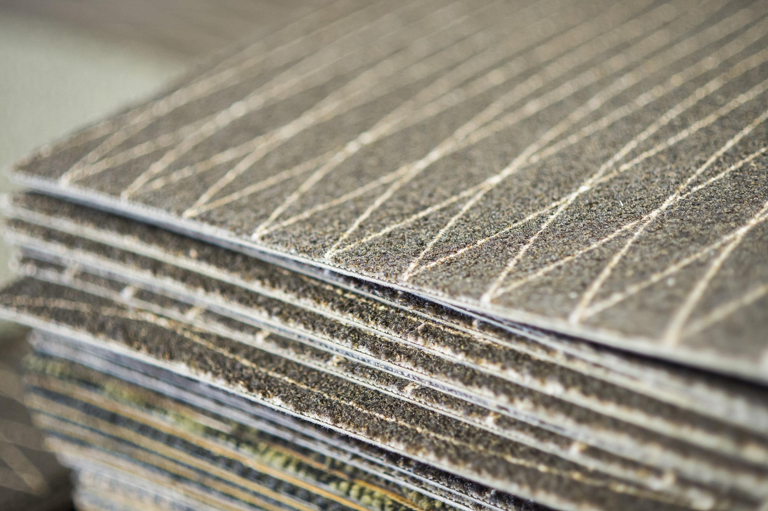 flooring-materials