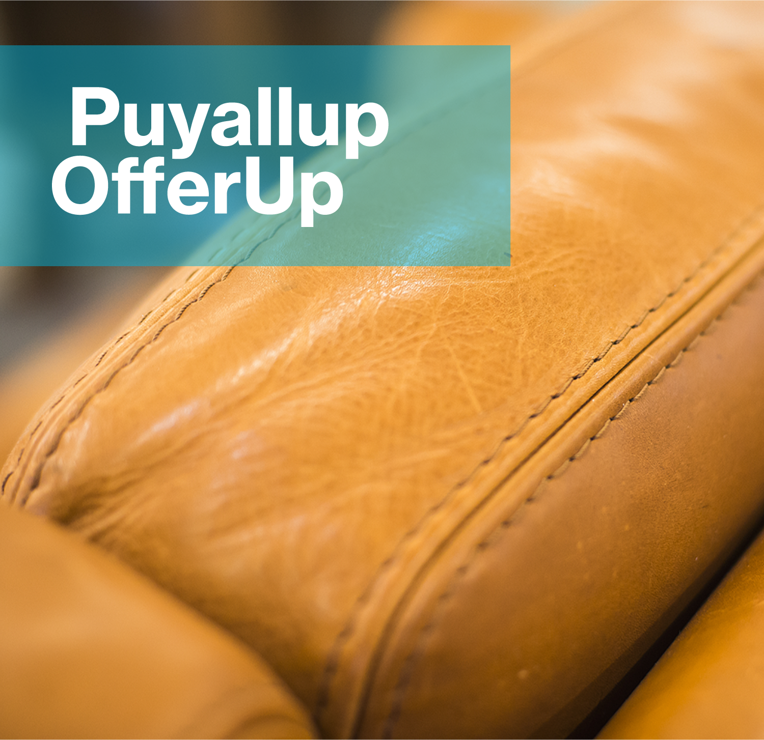 Puyallup OfferUp