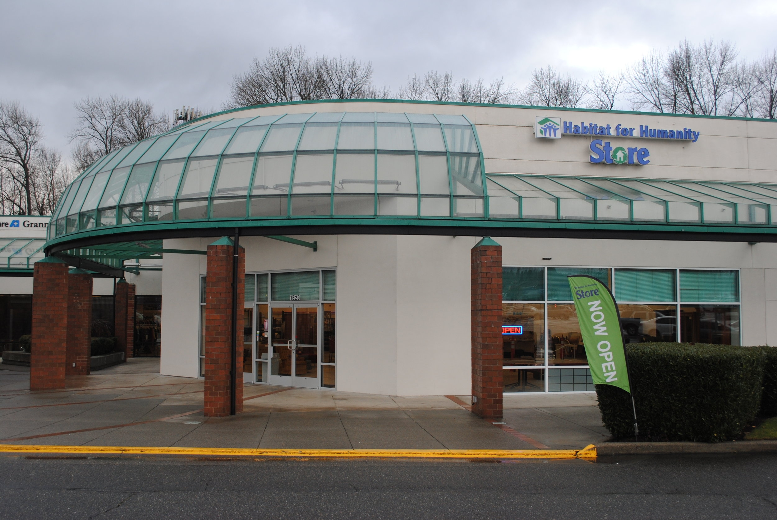 puyallup-habitat-for-humanity-store