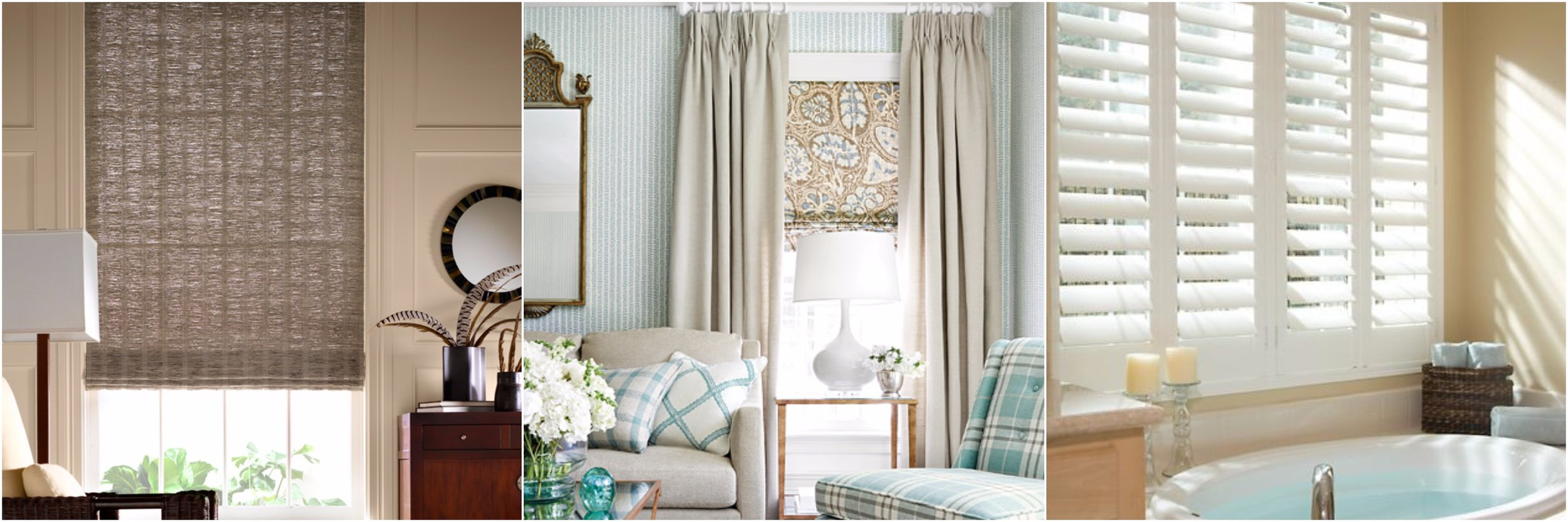 Window Treatments3.jpg
