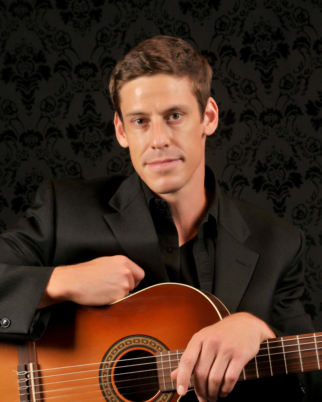 Andy Hackbarth Classical Guitar.jpg