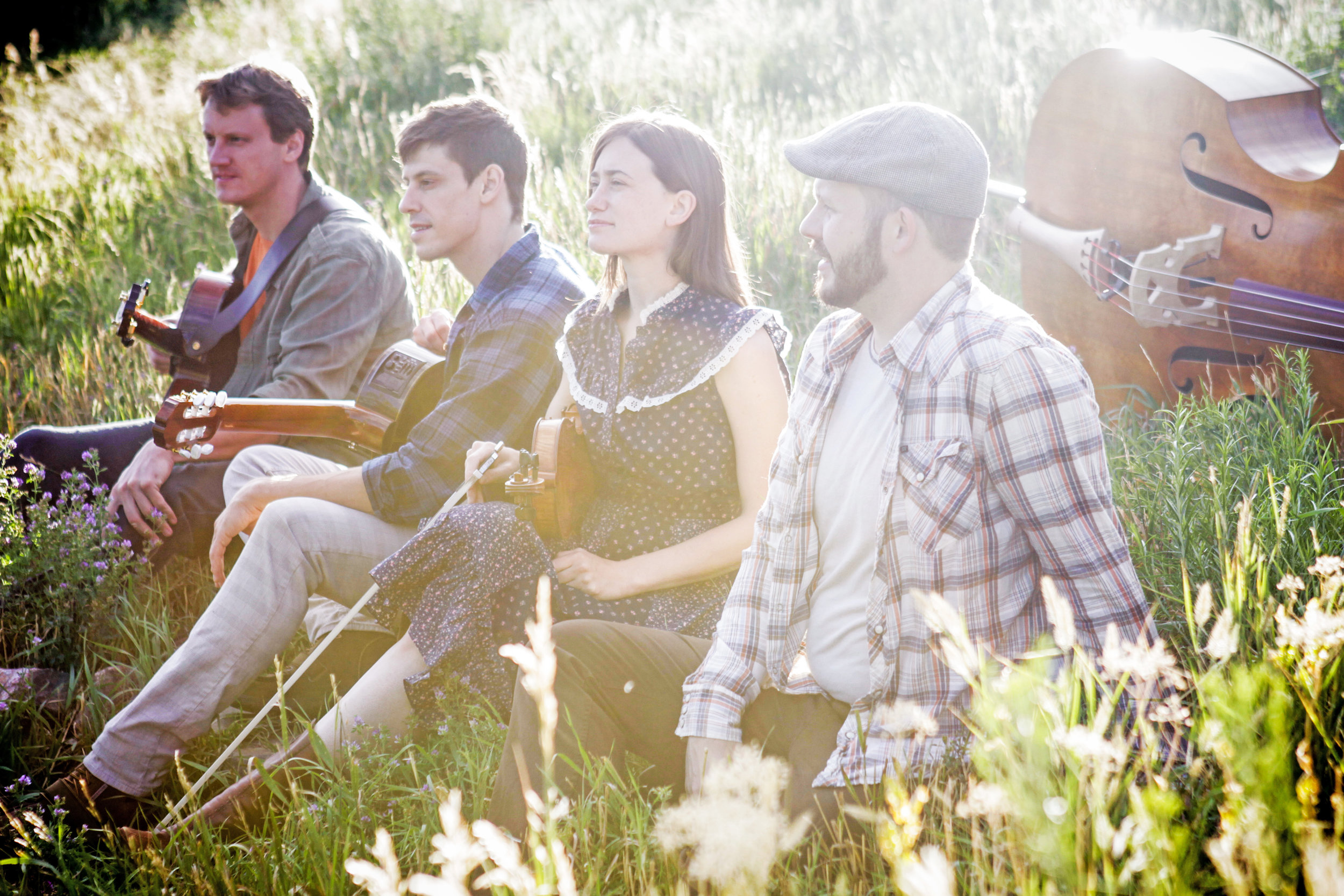 The Andy Hackbarth Band.jpg