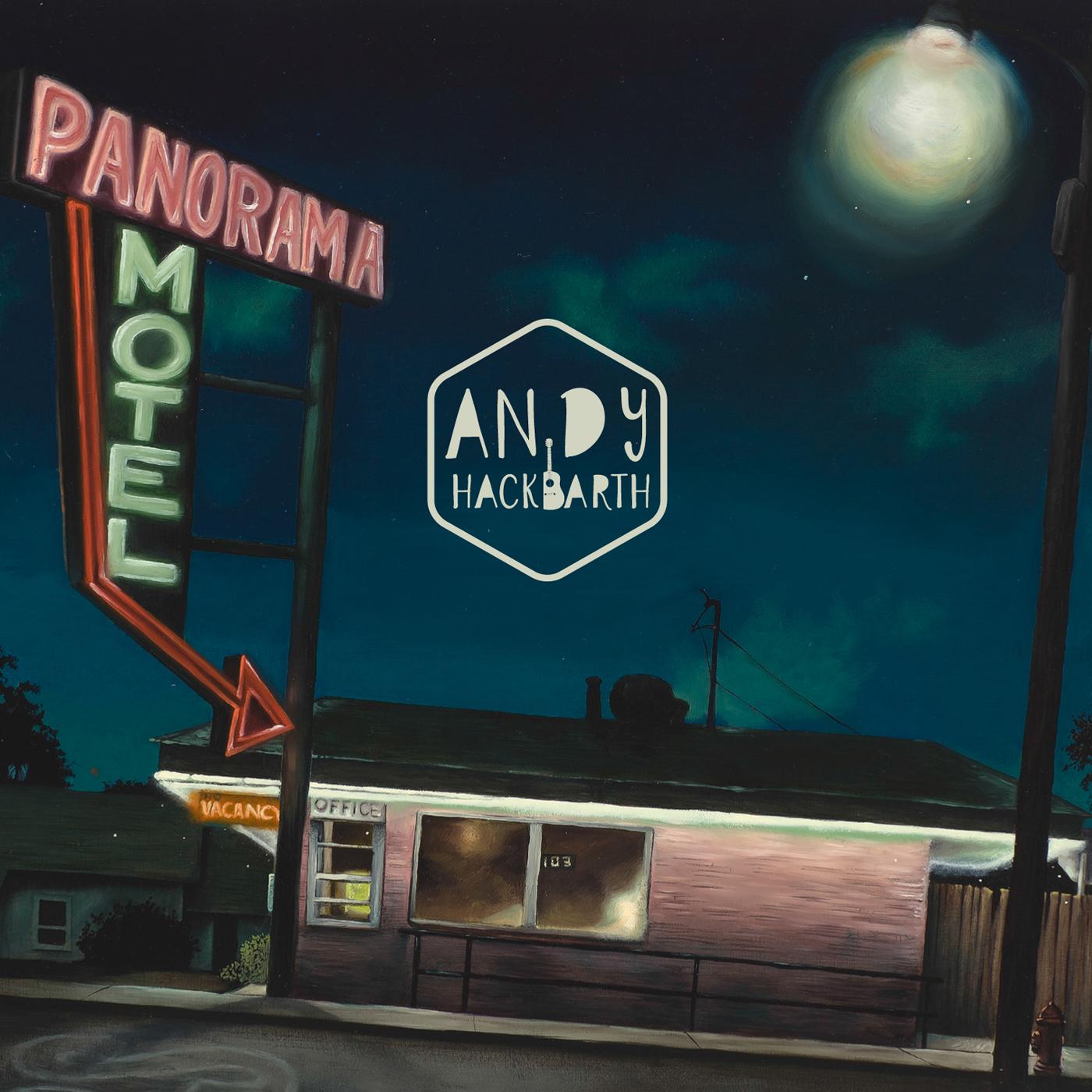 Panorama Motel Cover for Digital Distribution.jpg