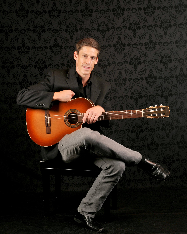Andy Hackbarth Classical Guitar 2.jpg