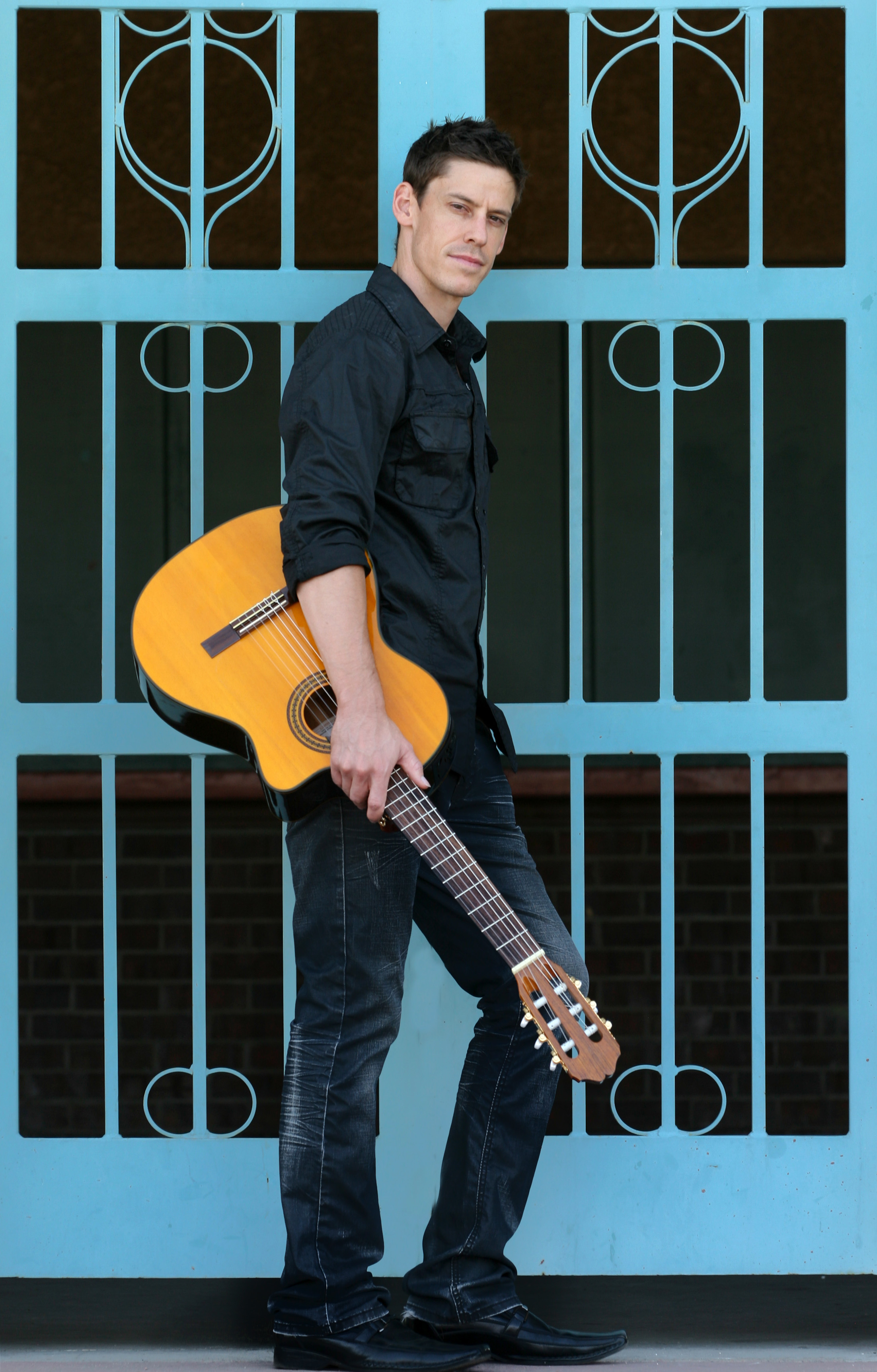 Andy Hackbarth Blue Gate Promo.jpg