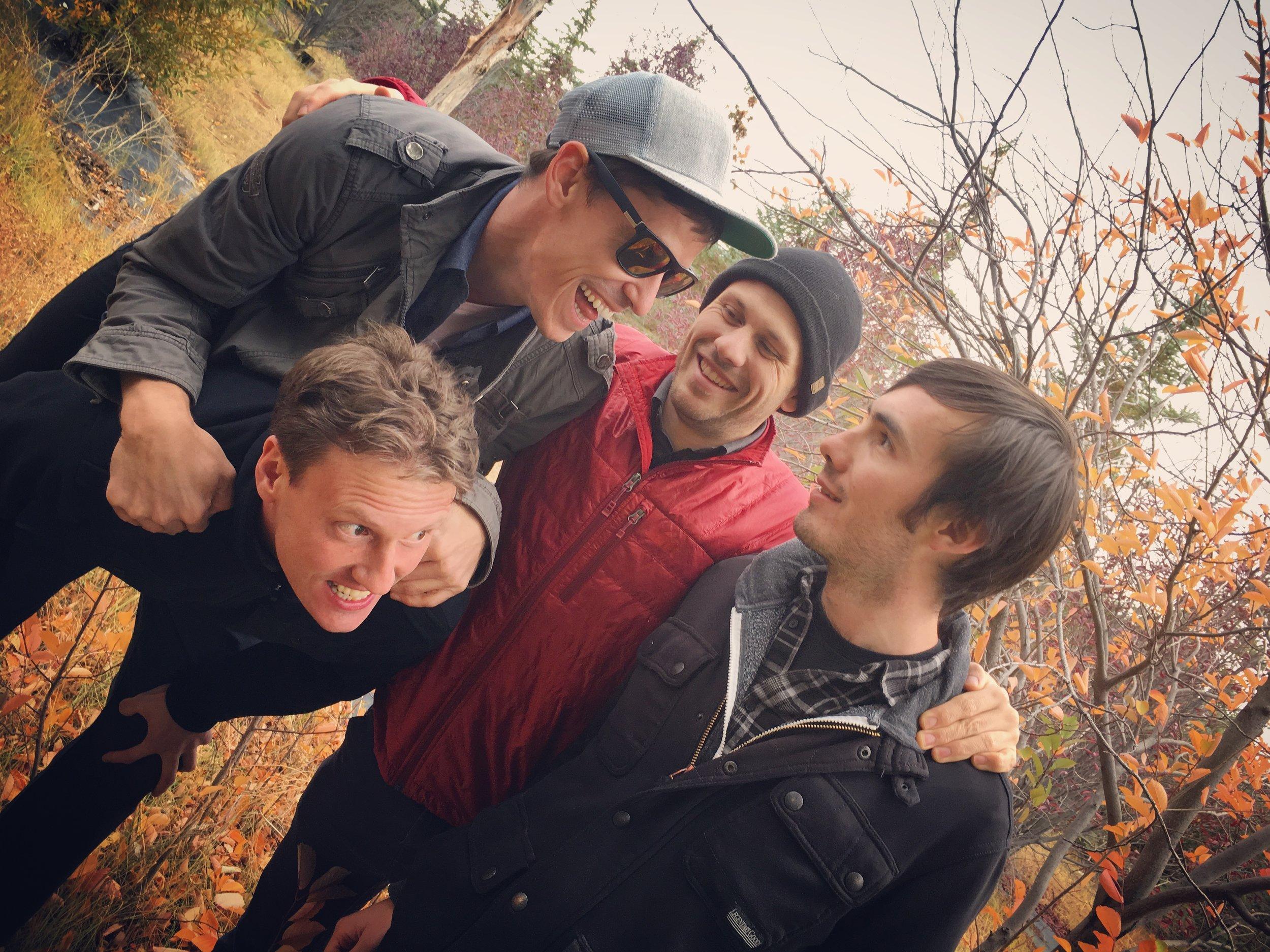 Andy Hackbarth Band 2016 PROMO 2.JPG