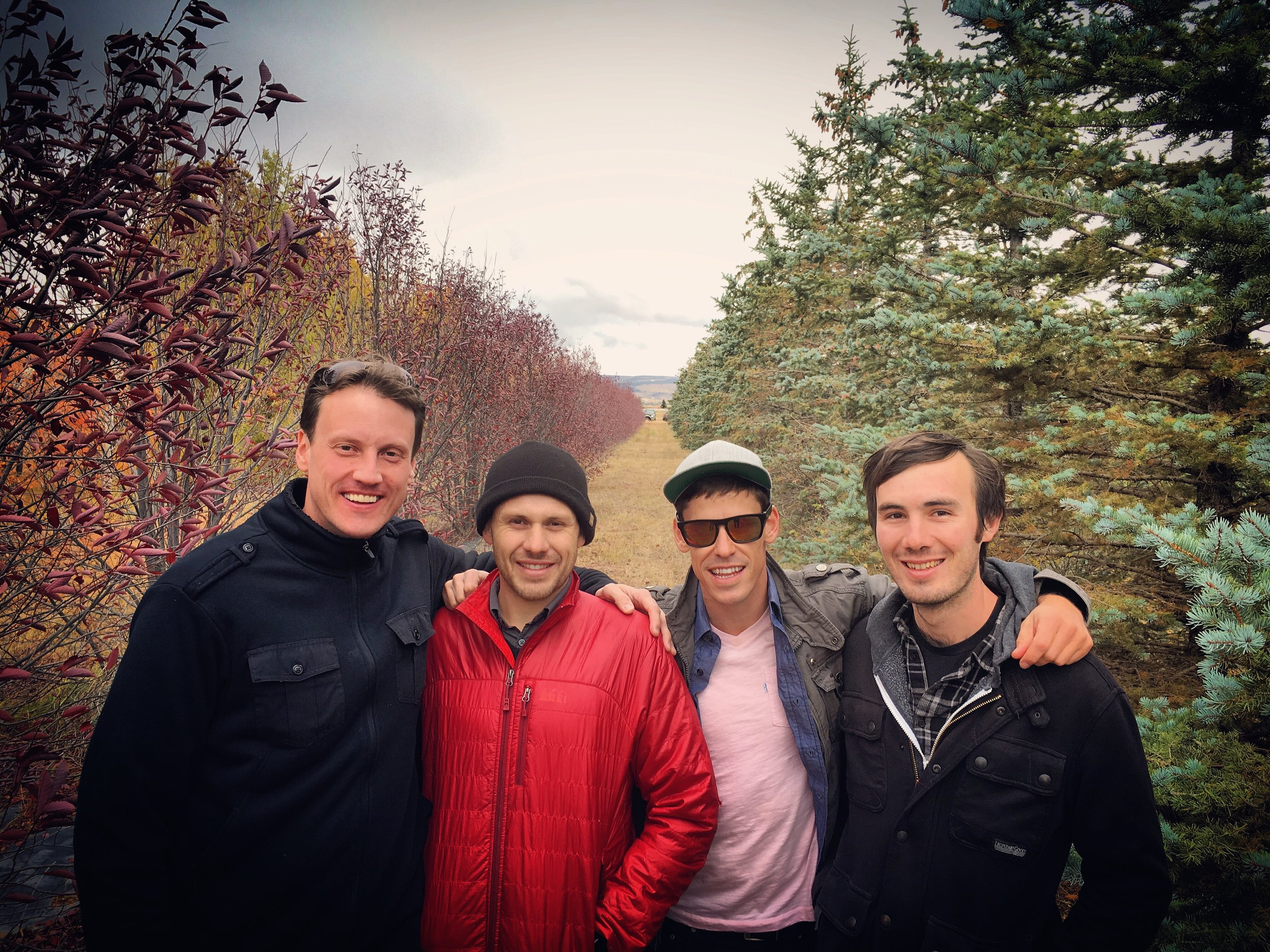 Andy Hackbarth Band 2016 PROMO 4.JPG