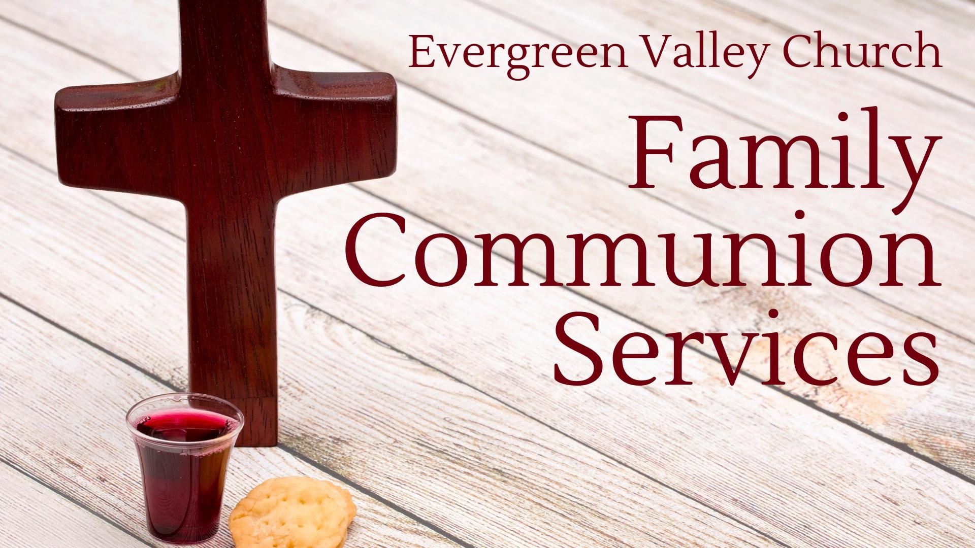 Family+Communion+Service.jpg