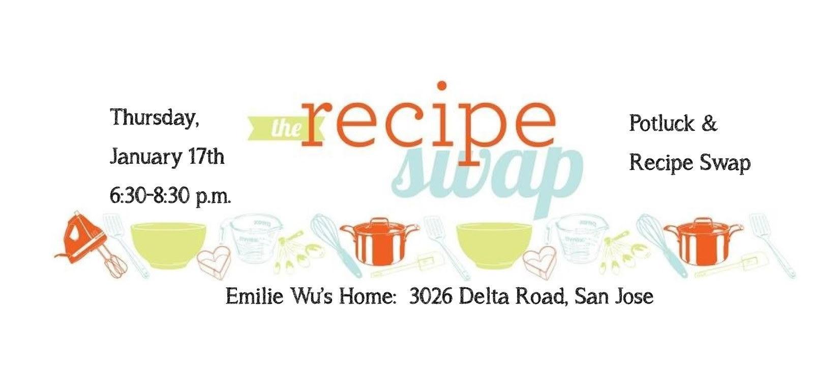 Recipe Swap EVC women.jpg