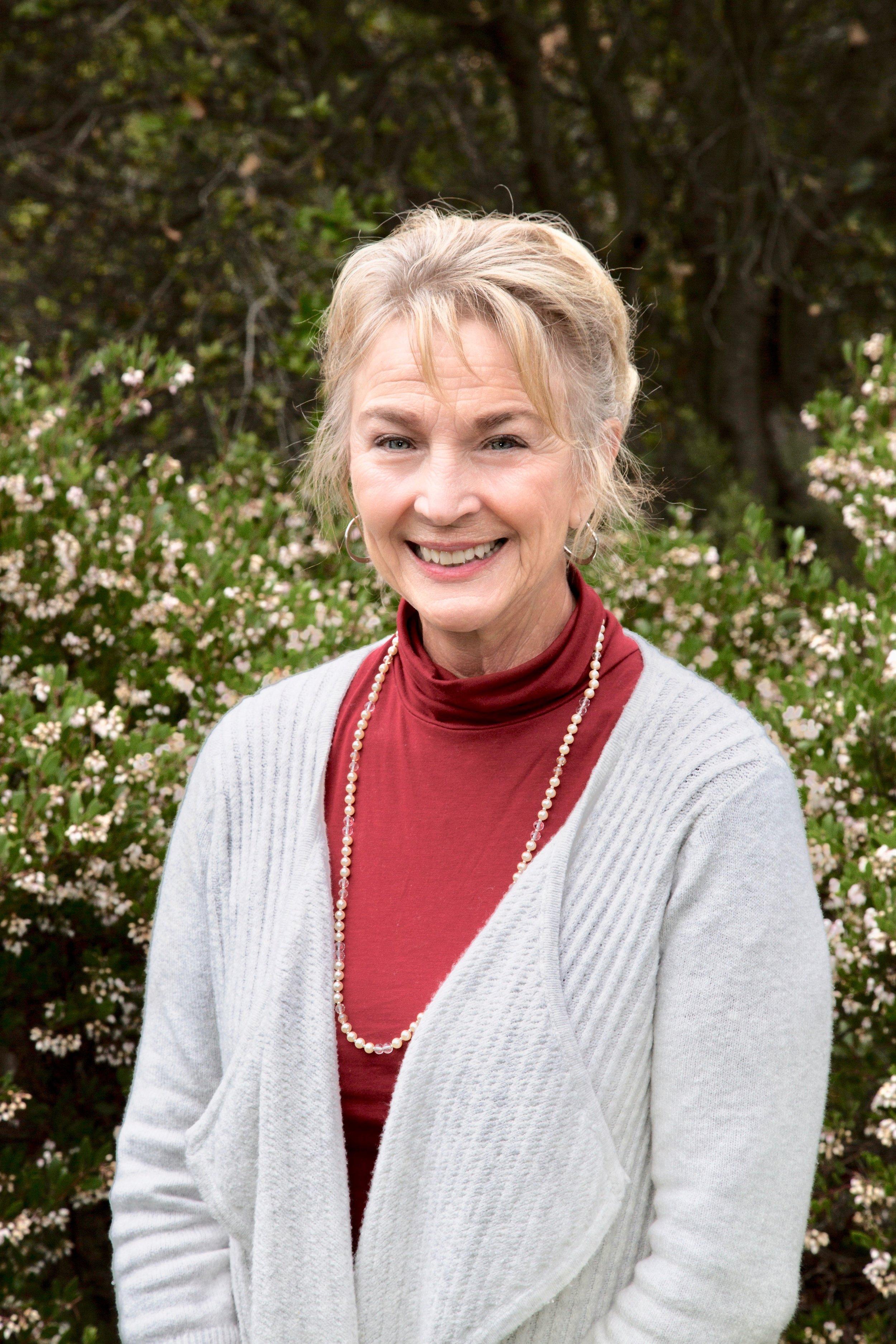 Sue (1).jpg