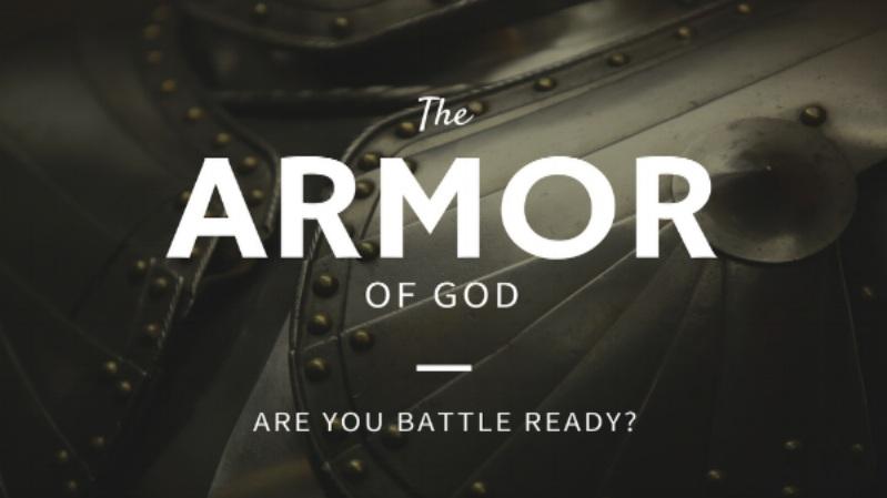 Armor+-+Are+you+ready_+%281%29.jpg