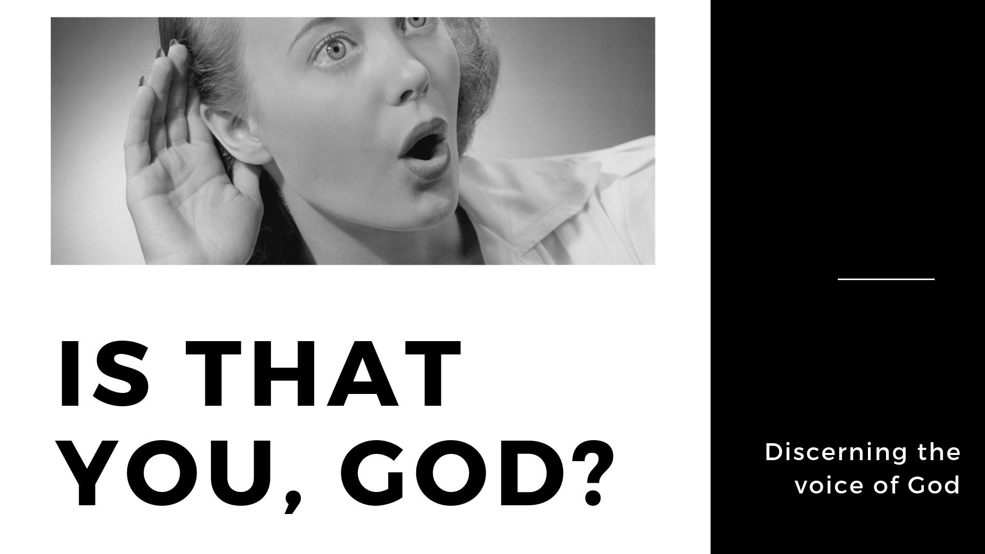 Is+that+you%2C+God_++Blank+.jpg