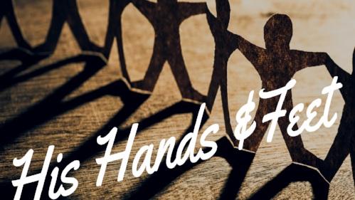 His+Hands%26Feet.jpg