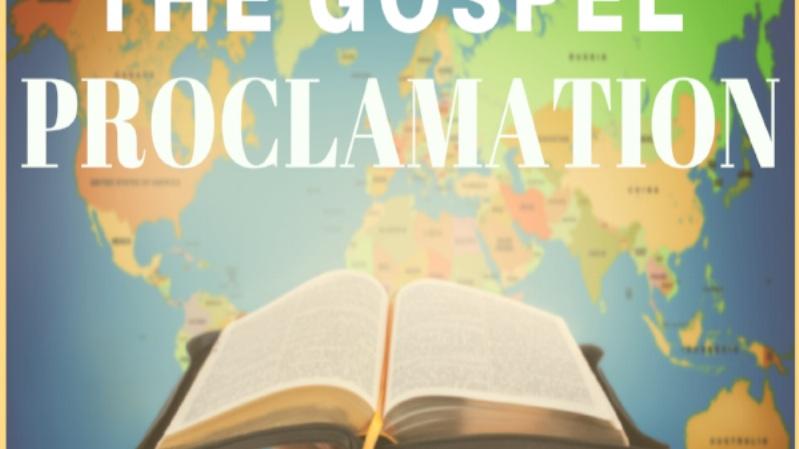 The+Gospel.jpg