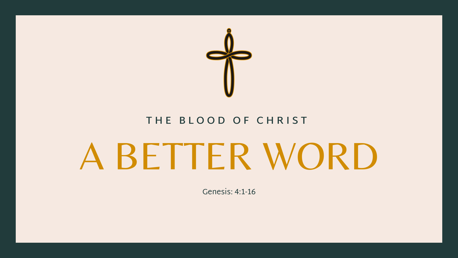 THE blood of christ - cross (1).png
