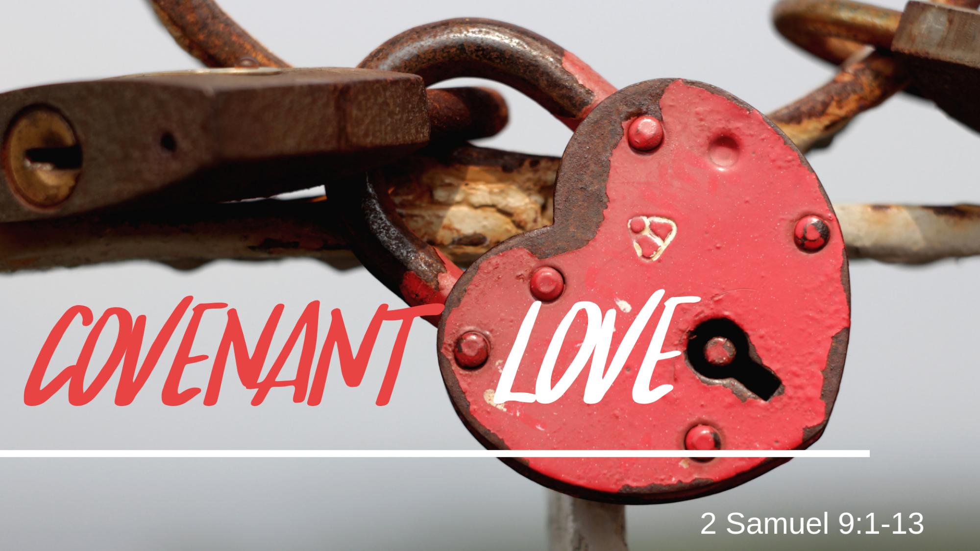 Covenant Love Sermon.png
