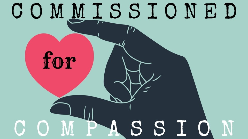 commmissioned for compassion.jpg