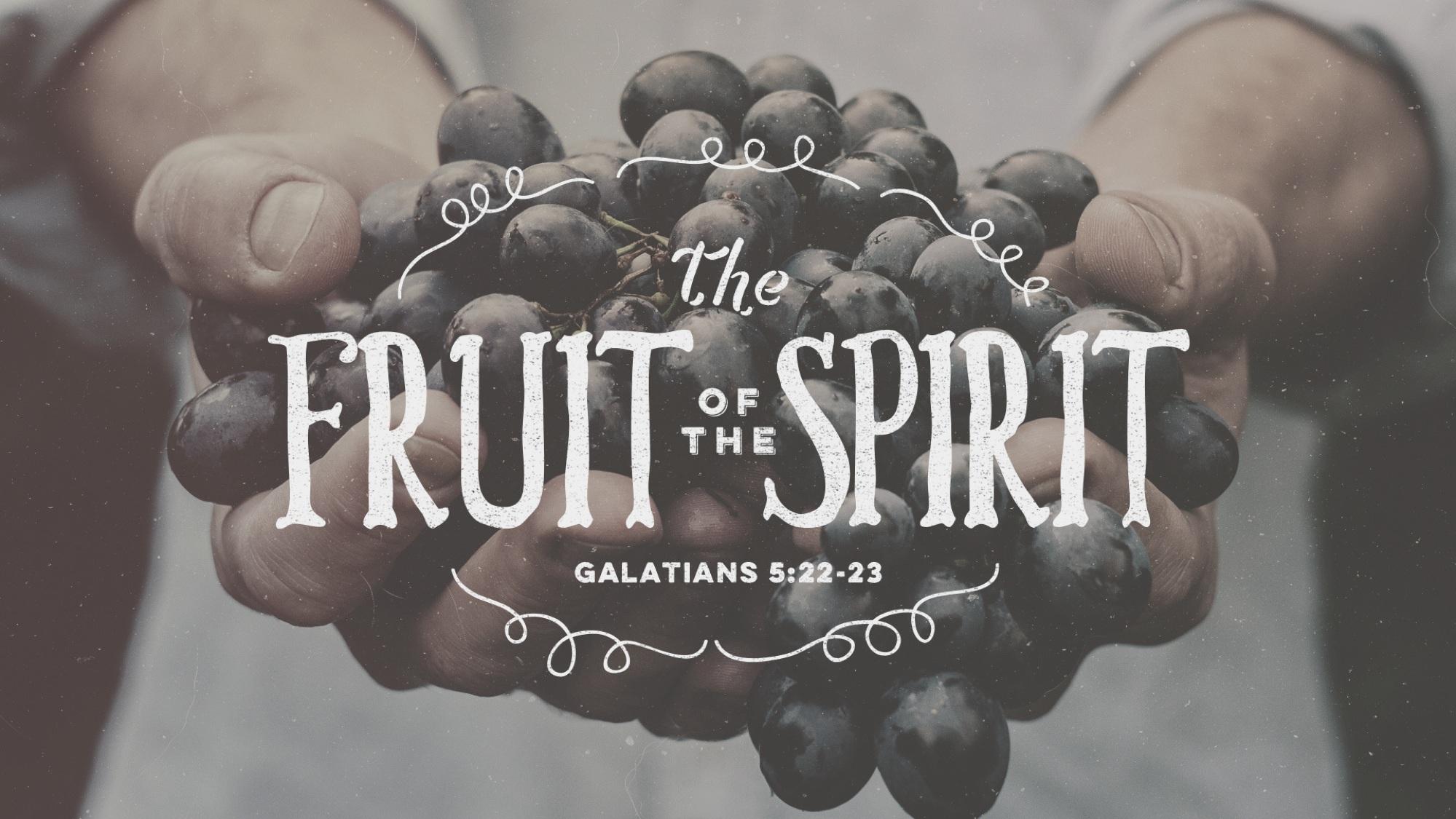 Fruit+of+the+Spirit.jpg