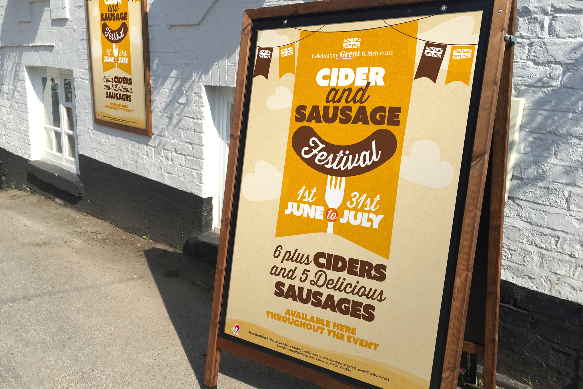 Cider_Slider3.jpg