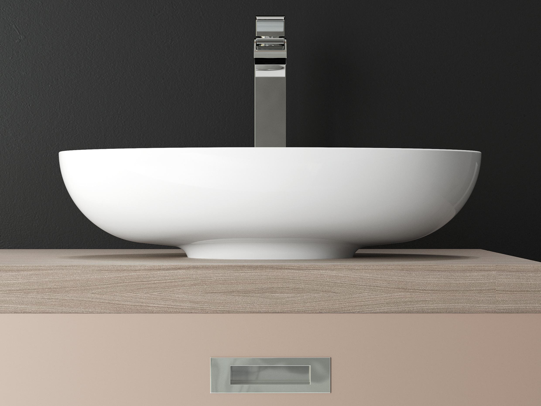 Linea Bathrooms Brochure