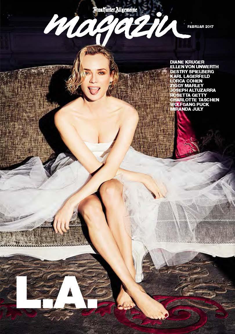 Copy of Magazin cover
