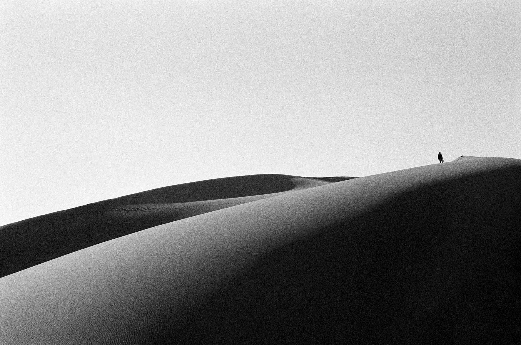 Maranjab Desert1-cover.jpg