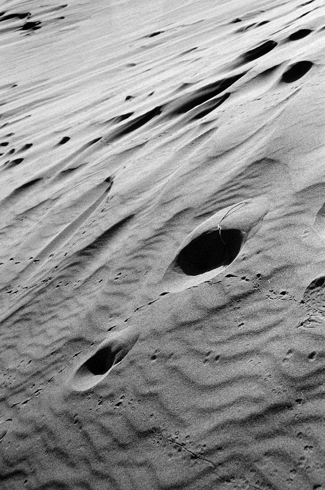 Maranjab Desert5.jpg