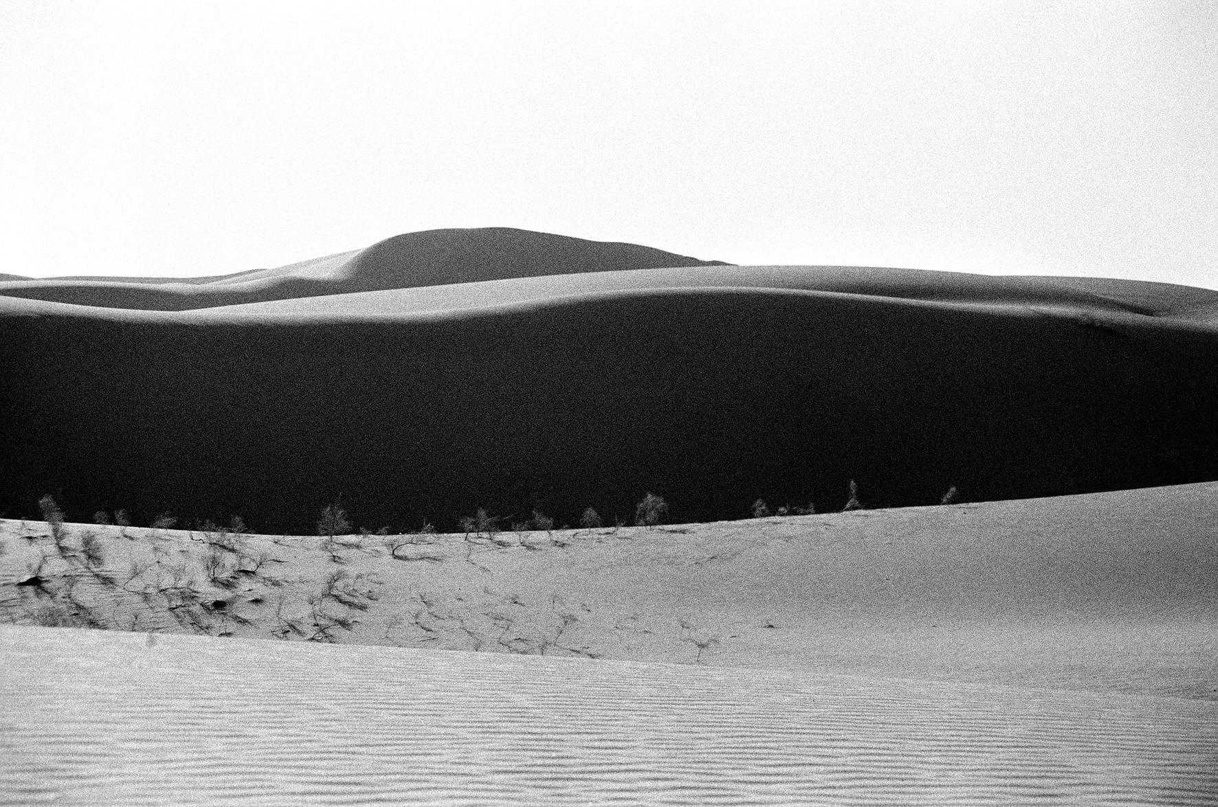 maranjab desert9.jpg