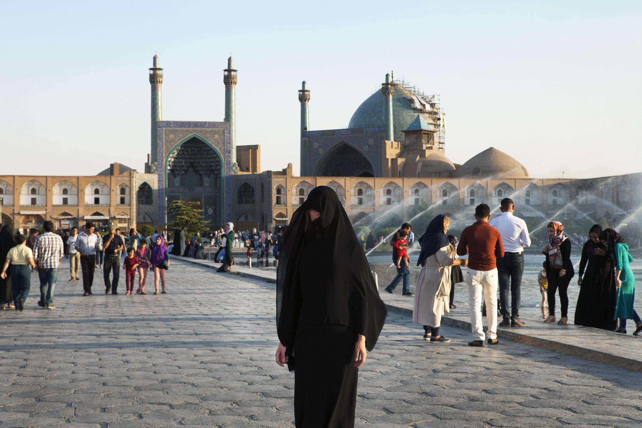 Anahid-Ghorbani2.jpg