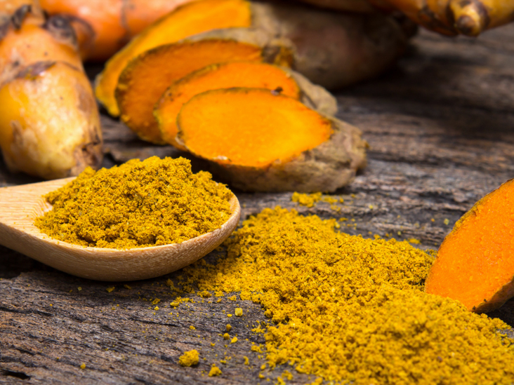 AN14-Tumeric_Power-Root-732x549-thumb.jpg