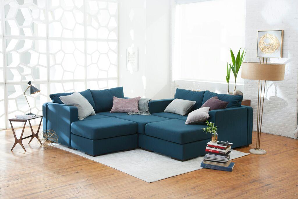 Sactional-Complete_in-living-room.jpg