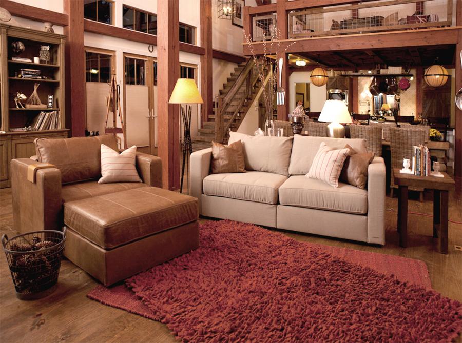 Sactionals-Living-Room-2.jpg