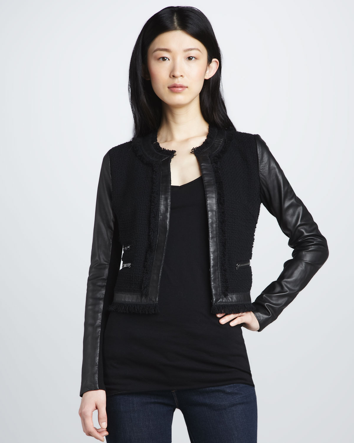 rebecca-taylor-black-tweed-jacket-product-1-4472617-838910314.jpeg