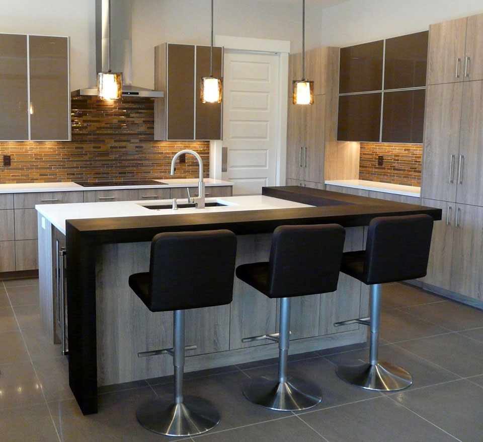 Kitchen 3-1.jpg
