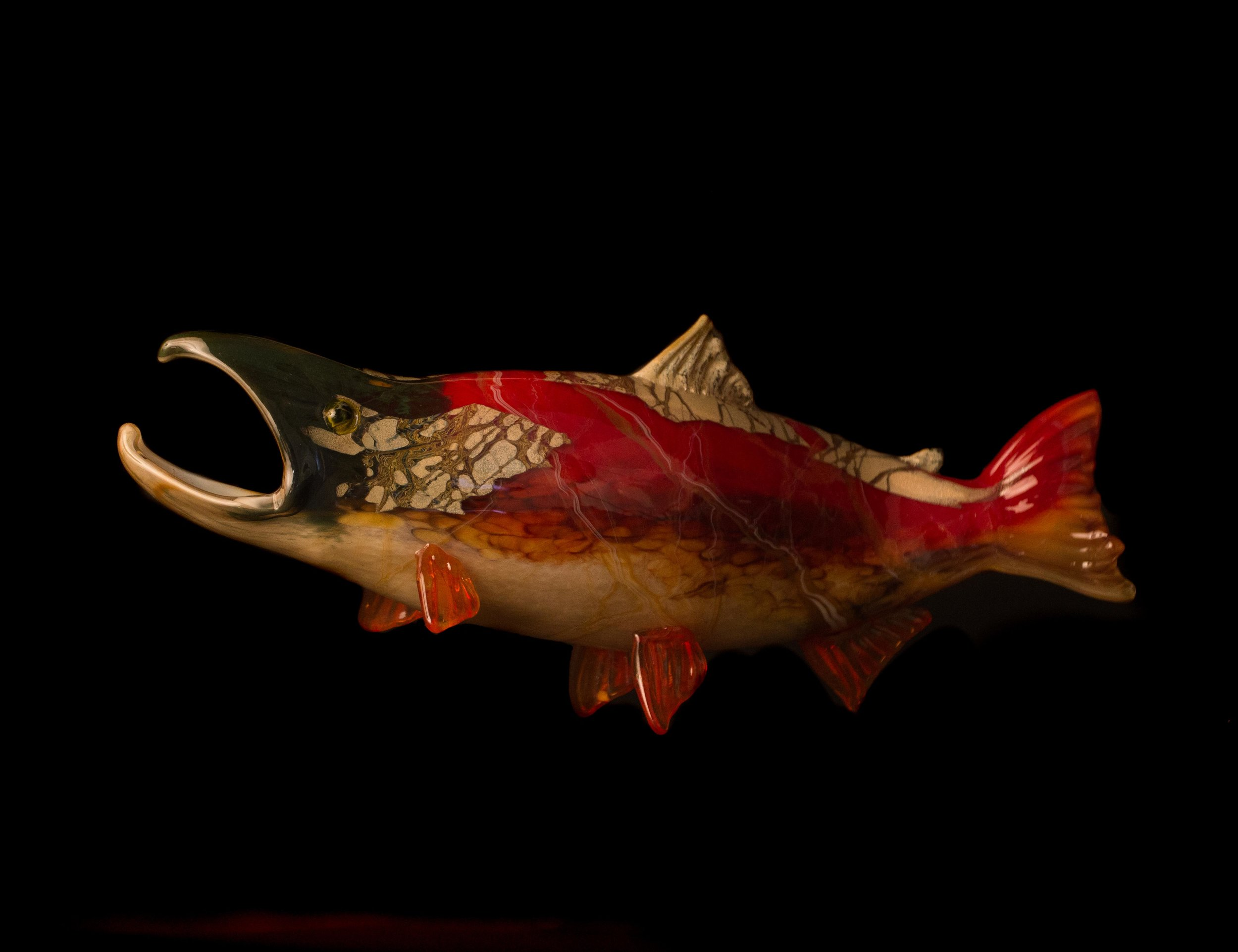 Nichols Art Glass, Columbia Gorge Art_-4.jpg