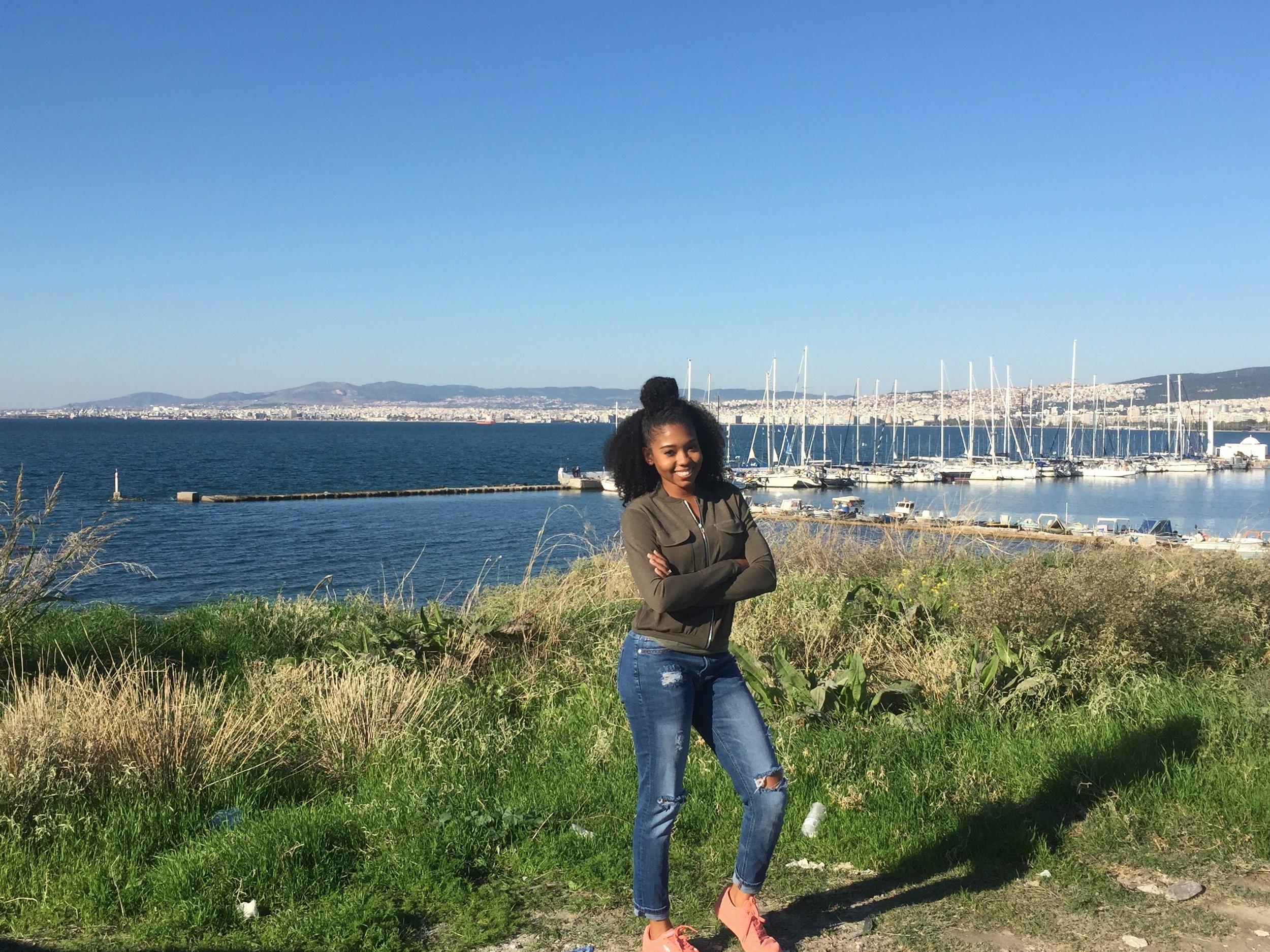 Brittany Jenkins Fintess Lifestyle Blog Just Being Britt JustBeingBritt