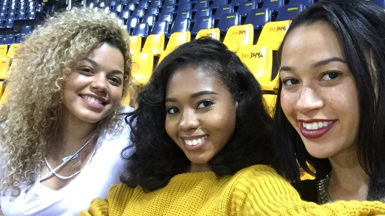 Basketball Wife Overseas Just Being Britt Brittany Jenkins Fitness Lifestyle Blog